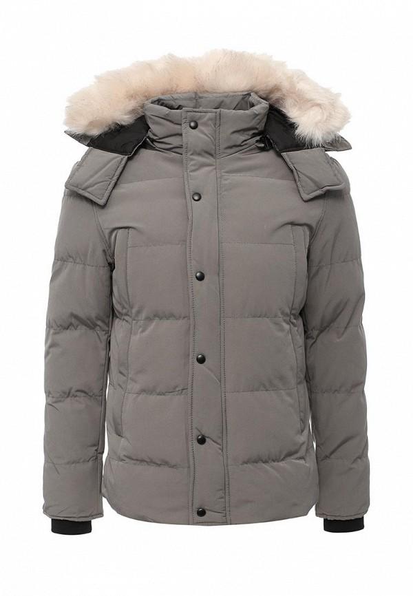 Куртка утепленная Just Key Just Key JU016EMXNX44  куртка утепленная just key just key ju016emmvn73