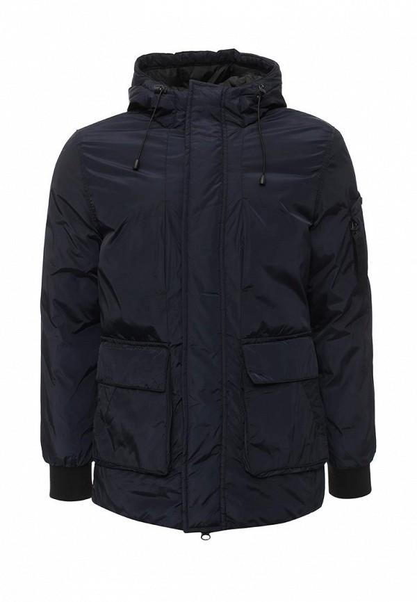 Куртка утепленная Just Key Just Key JU016EMXNX46 куртка утепленная just key just key ju016emmvn73