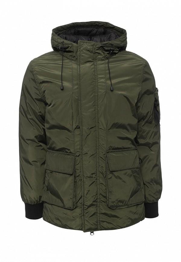 Куртка утепленная Just Key Just Key JU016EMXNX47 куртка утепленная just key just key ju016emmvn73
