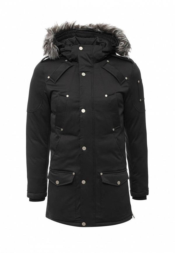 Куртка утепленная Just Key Just Key JU016EMXNX50  куртка утепленная just key just key ju016emmvn73