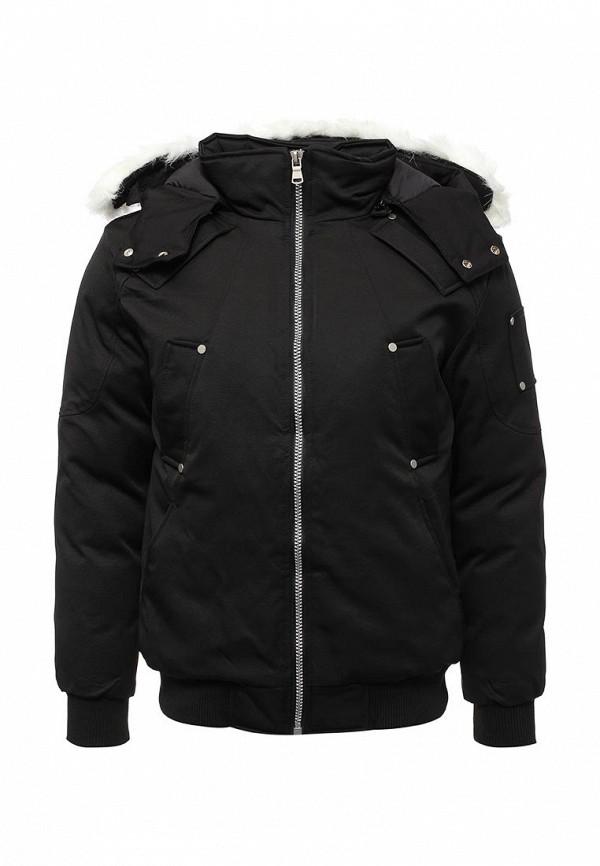 Куртка утепленная Just Key Just Key JU016EMXNX51 куртка утепленная just key just key ju016emmvn73