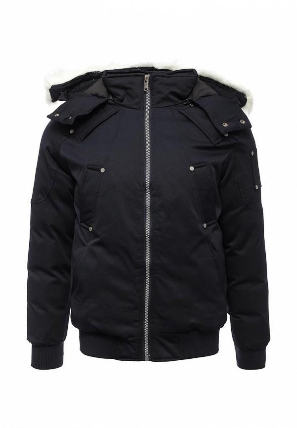 Куртка утепленная Just Key Just Key JU016EMXNX52 куртка утепленная just key just key ju016emmvn73