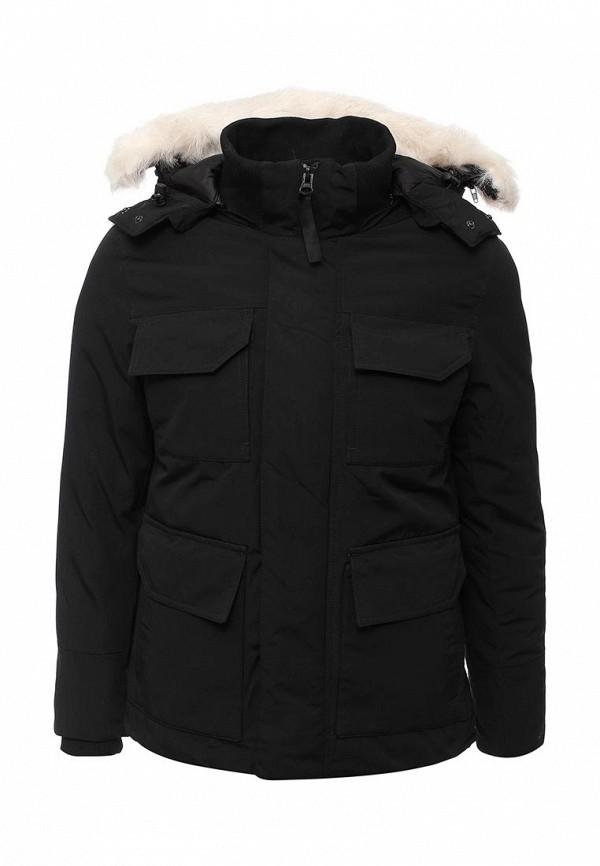 Куртка утепленная Just Key Just Key JU016EMXNX53 куртка утепленная just key just key ju016emmvn73
