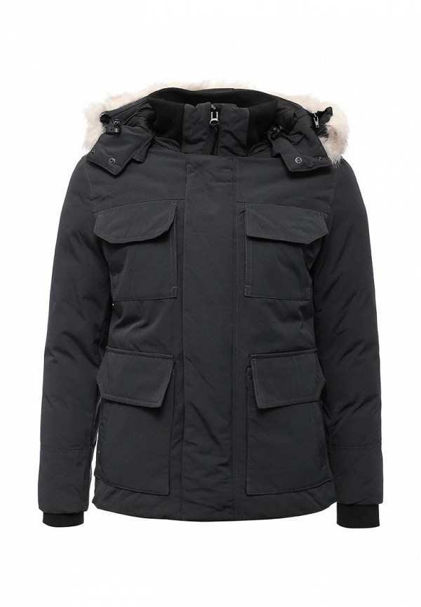 Куртка утепленная Just Key Just Key JU016EMXNX55 куртка утепленная just key just key ju016emmvn73