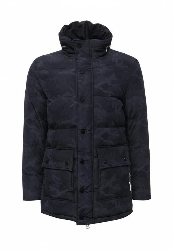 Куртка утепленная Just Key Just Key JU016EMXNX56 куртка утепленная just key just key ju016emmvn73