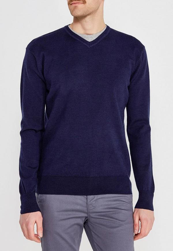 Пуловер Just Key Just Key JU016EMZXI28