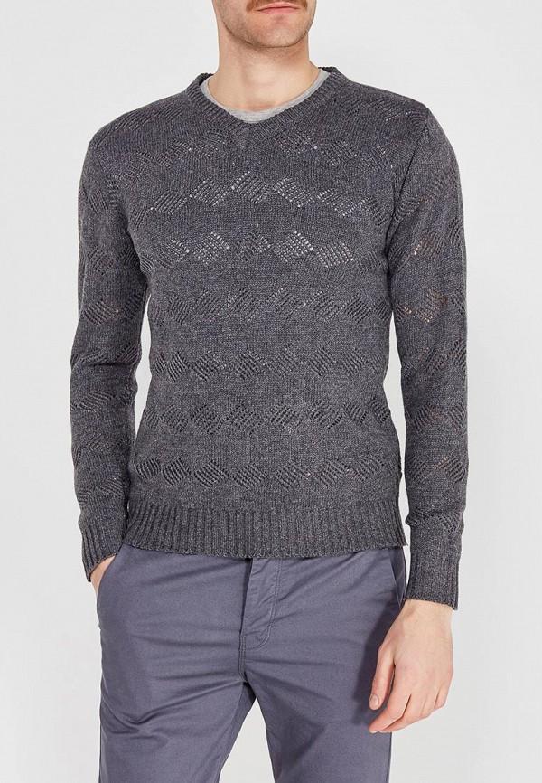 Пуловер Just Key Just Key JU016EMZXI41 ju ju be сумка для мамы hobobe black petals