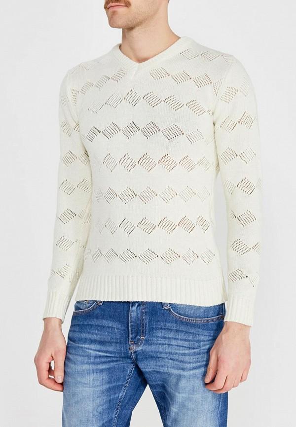 Пуловер Just Key Just Key JU016EMZXI42