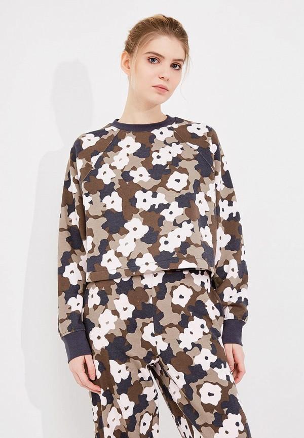 купить Свитшот Juicy by Juicy Couture Juicy by Juicy Couture JU018EWZHY42 онлайн