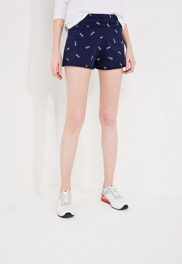 купить Шорты Juicy by Juicy Couture Juicy by Juicy Couture JU018EWZQC63 онлайн