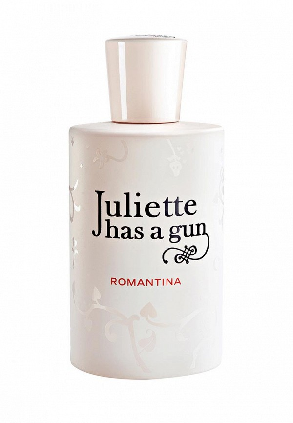 Парфюмированная вода Juliette Has a Gun Juliette Has a Gun JU020LWURL70