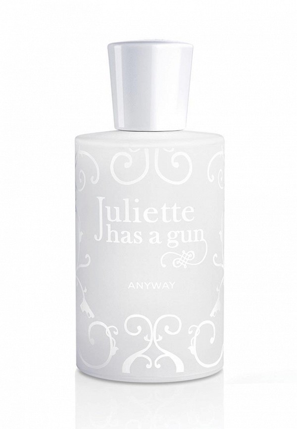 Парфюмированная вода Juliette Has a Gun Juliette Has a Gun JU020LWURL71