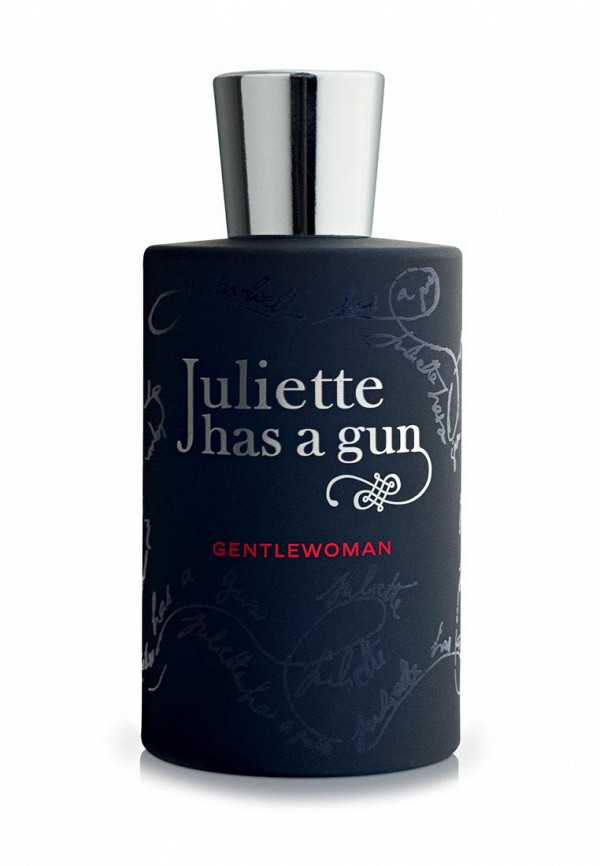 Парфюмированная вода Juliette Has a Gun Juliette Has a Gun JU020LWURL72