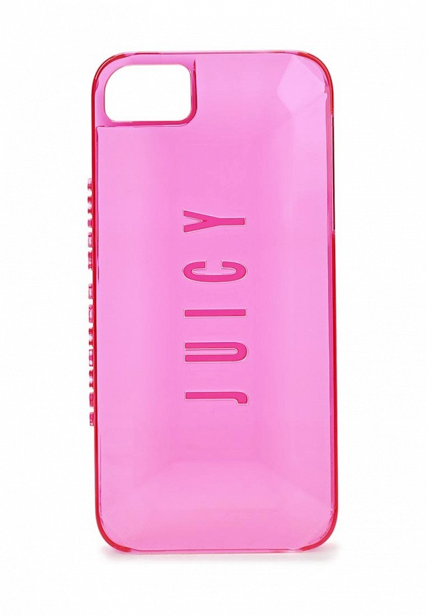 Чехол для IPhone Juicy Couture