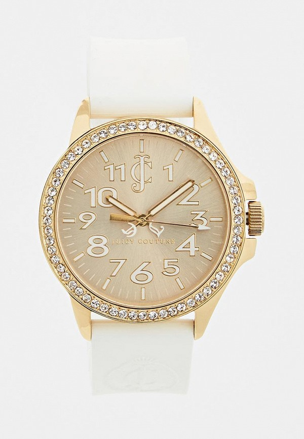 где купить Часы Juicy Couture Juicy Couture JU660DWDBJ68 по лучшей цене