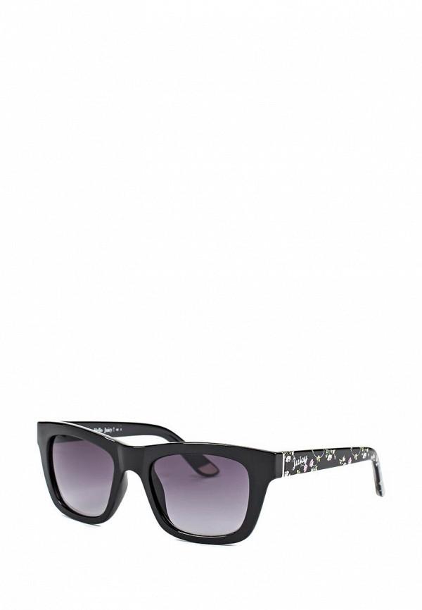 Женские солнцезащитные очки Juicy Couture (Джуси Кутюр) JU 559/S