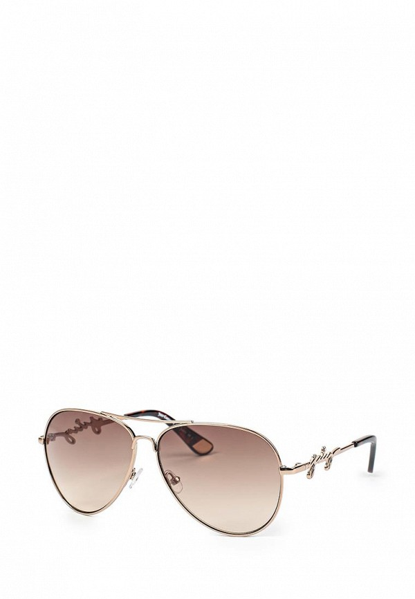 ���� �������������� Juicy Couture JU 562/S