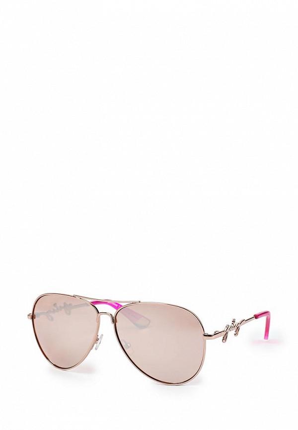 Женские солнцезащитные очки Juicy Couture (Джуси Кутюр) JU 562/S