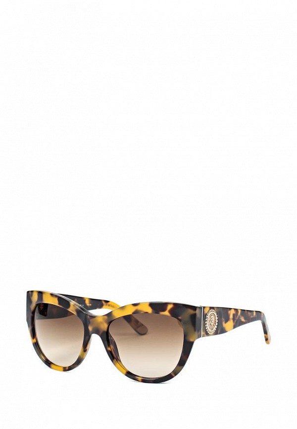 ���� �������������� Juicy Couture JU 569/S