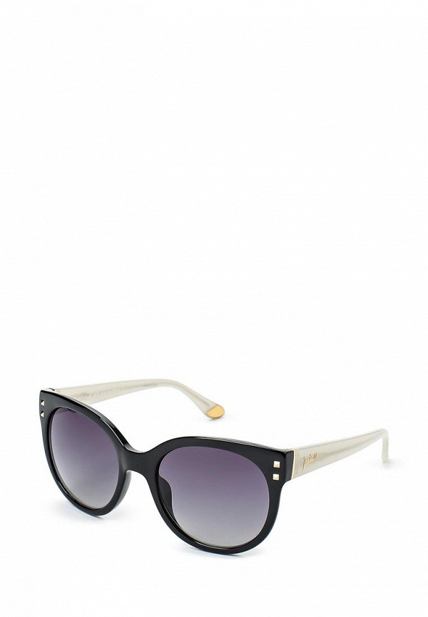 ���� �������������� Juicy Couture JU 568/S