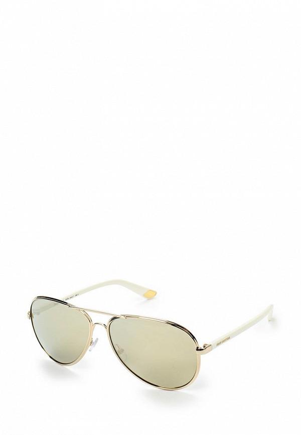 Женские солнцезащитные очки Juicy Couture (Джуси Кутюр) JU 574/S