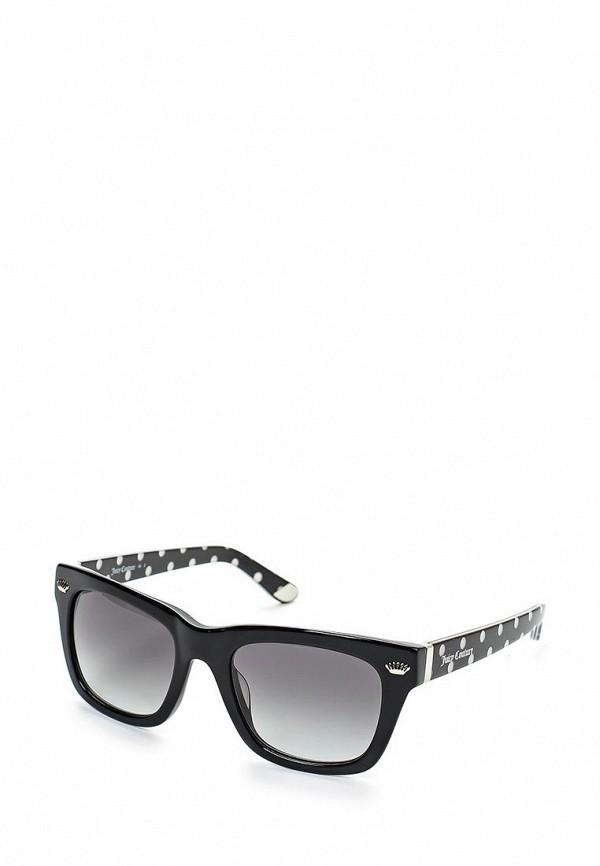 Женские солнцезащитные очки Juicy Couture (Джуси Кутюр) JU 548/S