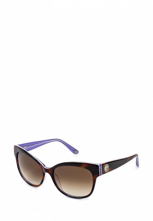 Женские солнцезащитные очки Juicy Couture (Джуси Кутюр) JU 577/S