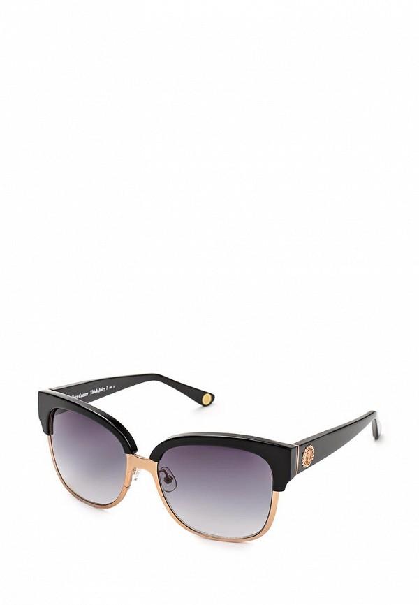 Очки солнцезащитные Juicy Couture JU 584/S
