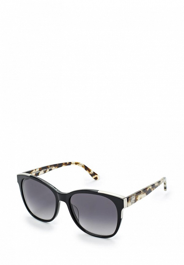 Очки солнцезащитные Juicy Couture Juicy Couture JU660DWXXP54 цены онлайн