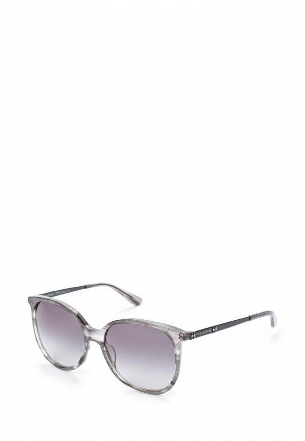 Очки солнцезащитные Juicy Couture Juicy Couture JU660DWXXP55