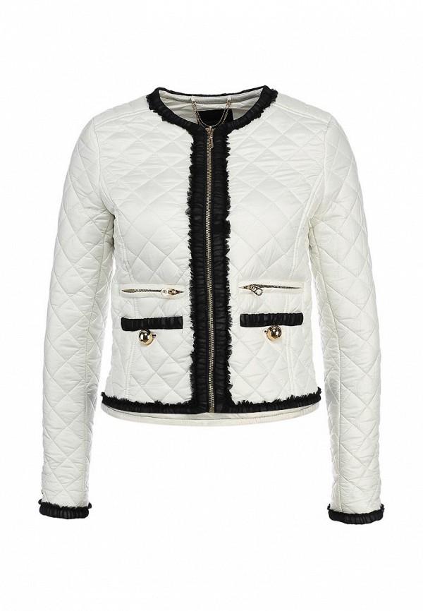Куртка утепленная Juicy Couture