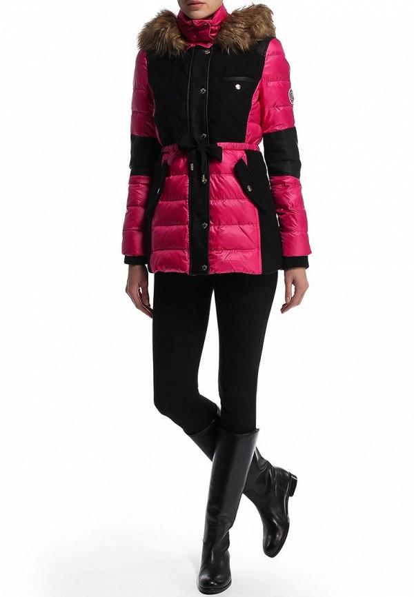 Juicy couture пуховик в москве сумка селин купить украина