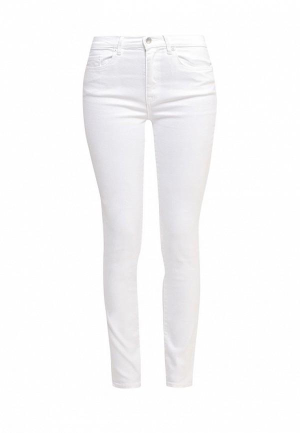 Зауженные джинсы Juicy by Juicy Couture JWFWB71109