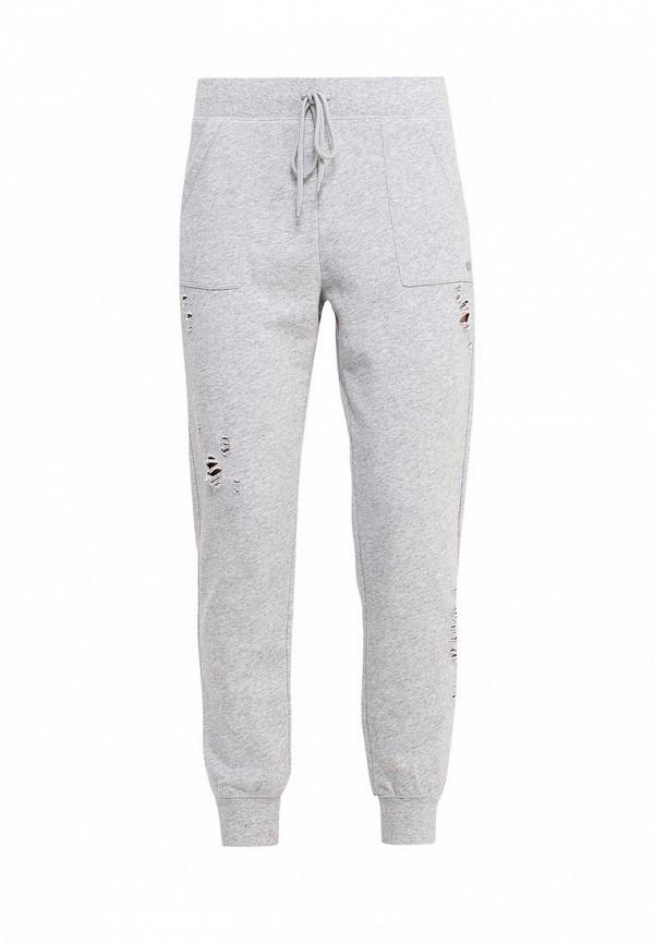 Женские спортивные брюки Juicy by Juicy Couture JWTKB71590
