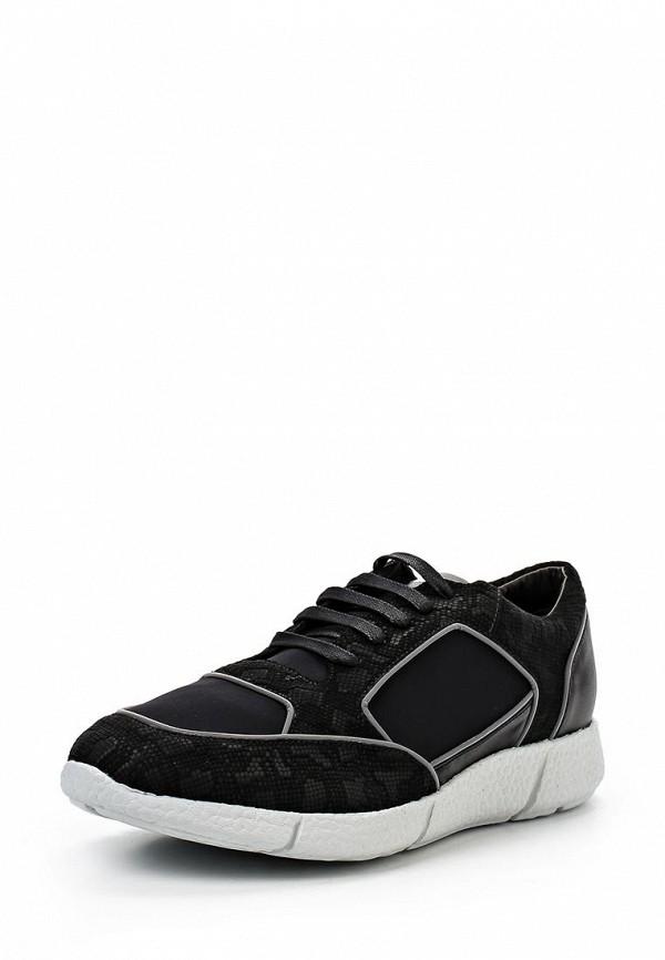 Мужские кроссовки Just Cavalli s08ws0081N08643