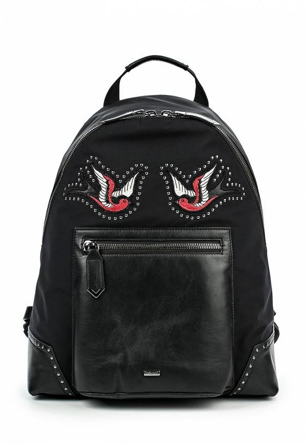 Городской рюкзак Just Cavalli s10wa0010N38530