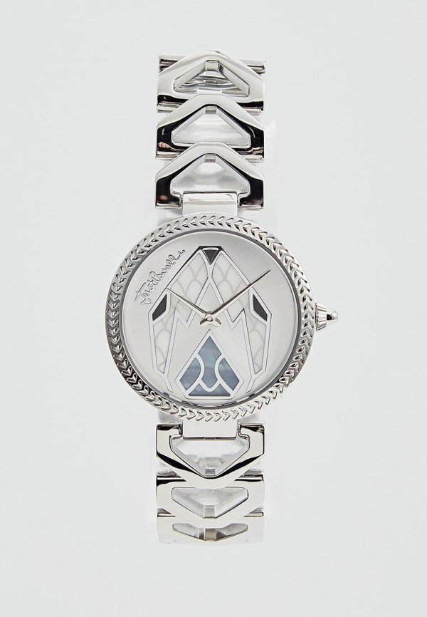 Фото Часы Just Cavalli. Купить с доставкой