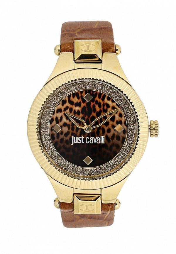 Часы Just Cavalli R7251215502