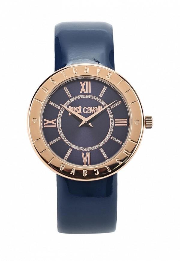 Часы Just Cavalli Just Cavalli JU662DWIWC61 часы just cavalli just cavalli ju662dwphb27