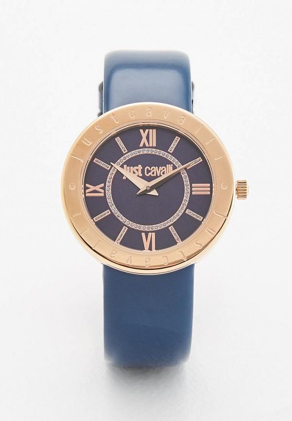 Часы Just Cavalli Just Cavalli JU662DWIWC61 just cavalli scadu02