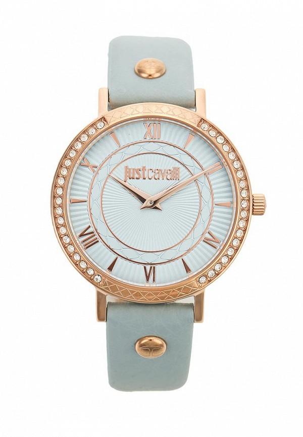 где купить  Часы Just Cavalli Just Cavalli JU662DWJCW48  по лучшей цене