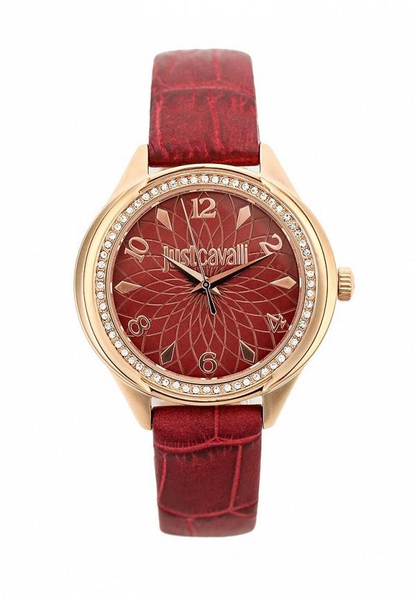 Часы Just Cavalli R7251571508