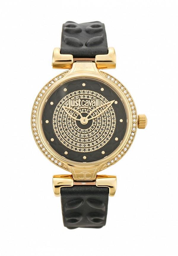 Часы Just Cavalli R7251579503