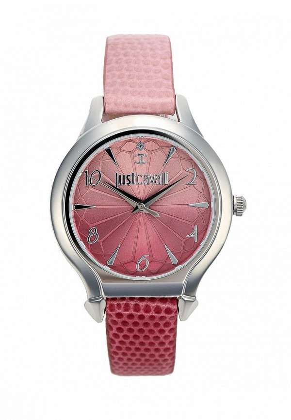 где купить  Часы Just Cavalli Just Cavalli JU662DWLDY93  по лучшей цене