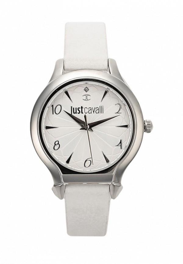 цена Часы Just Cavalli Just Cavalli JU662DWONG26 онлайн в 2017 году
