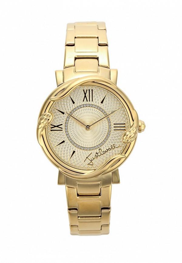 Часы Just Cavalli Just Cavalli JU662DWPHB31 часы just cavalli just cavalli ju662dwphb27