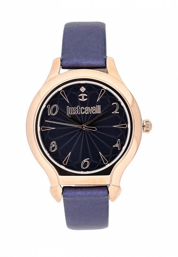 Часы Just Cavalli Just Cavalli JU662DWQXA30