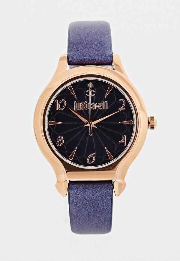 Часы Just Cavalli Just Cavalli JU662DWQXA30 watch just cavalli часы элитные