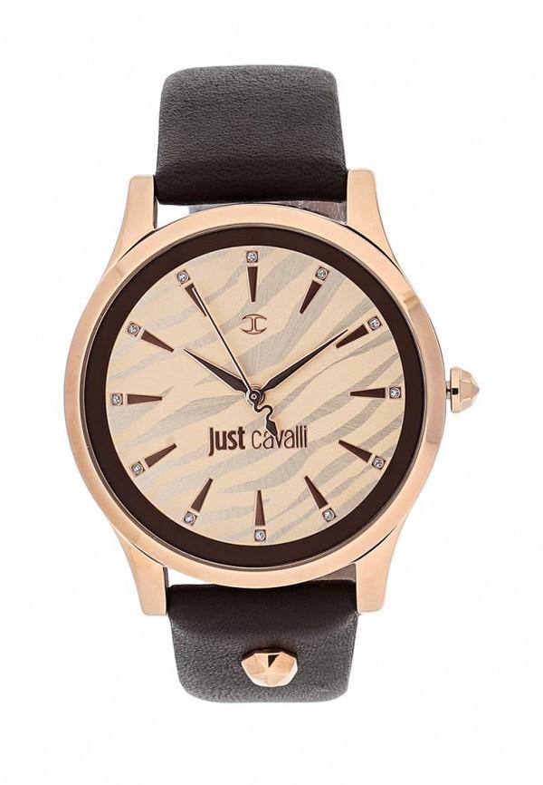где купить  Часы Just Cavalli Just Cavalli JU662DWQXA32  по лучшей цене