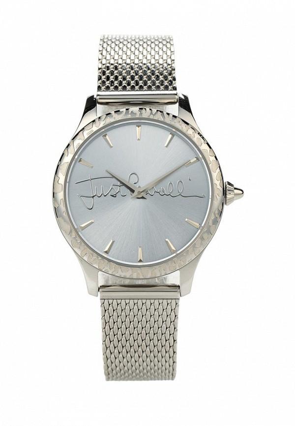Часы Just Cavalli Just Cavalli JU662DWWTW28 часы just cavalli just cavalli ju662dwphb27
